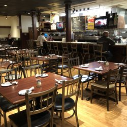 Photo Of Mario S Pizza Italian Restaurant Waterbury Ct United States