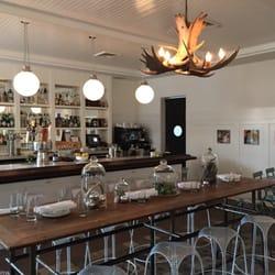 photo of agustin kitchen tucson az united states the bar where the - Agustin Kitchen