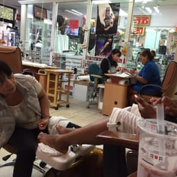 intime massage Jylland sprødt på engelsk