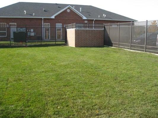 Yorkville Animal Hospital 102 Garden St Yorkville, IL Veterinarians ...