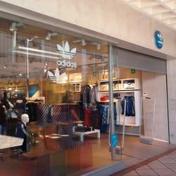 Adidas - Sports Wear - Av. López Mateos 2375 e9956b6255a99