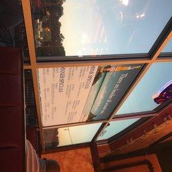 La Cantina Mexican Restaurant 52 Photos Amp 36 Reviews