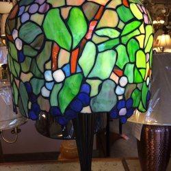 lamp lighting gallery 12 photos 31 reviews lighting fixtures