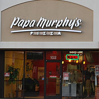 Papa Murphy's hours and Papa Murphy's locations along with phone number and map with driving directions. ForLocations, The World's Best For Store Locations and Hours Login/5(39).