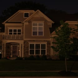 ambient lighting fixtures. Photo Of Ambient Lighting - Noblesville, IN, United States. Fixtures