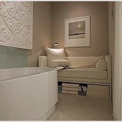 Photo Of Patterson Group Interior Design