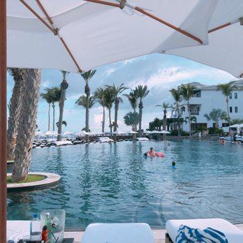 Cabo Azul - 863 Photos & 208 Reviews - Resorts - Lote 11, San José Cabo Azul Resort Map on