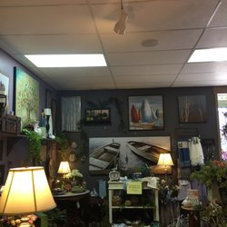 Photo Of Heritage Arts, Gifts U0026 Antiques   Walker, MN, United States.