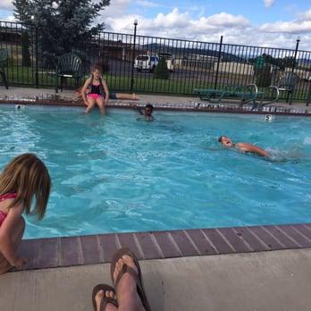 Americas Best Value Inn Suites Klamath Falls 39 Photos 56 Reviews Hotels 3939 Hwy 97 N