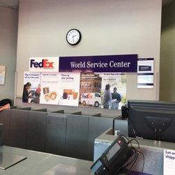 fedex ship center shipping centers 200 s miami ave miami fl rh yelp com fedex receptionist/front desk fedex office front royal va