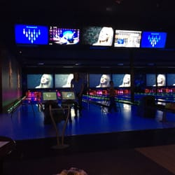 All Star Bowling and Entertainment - 25 Photos & 56 Reviews ...