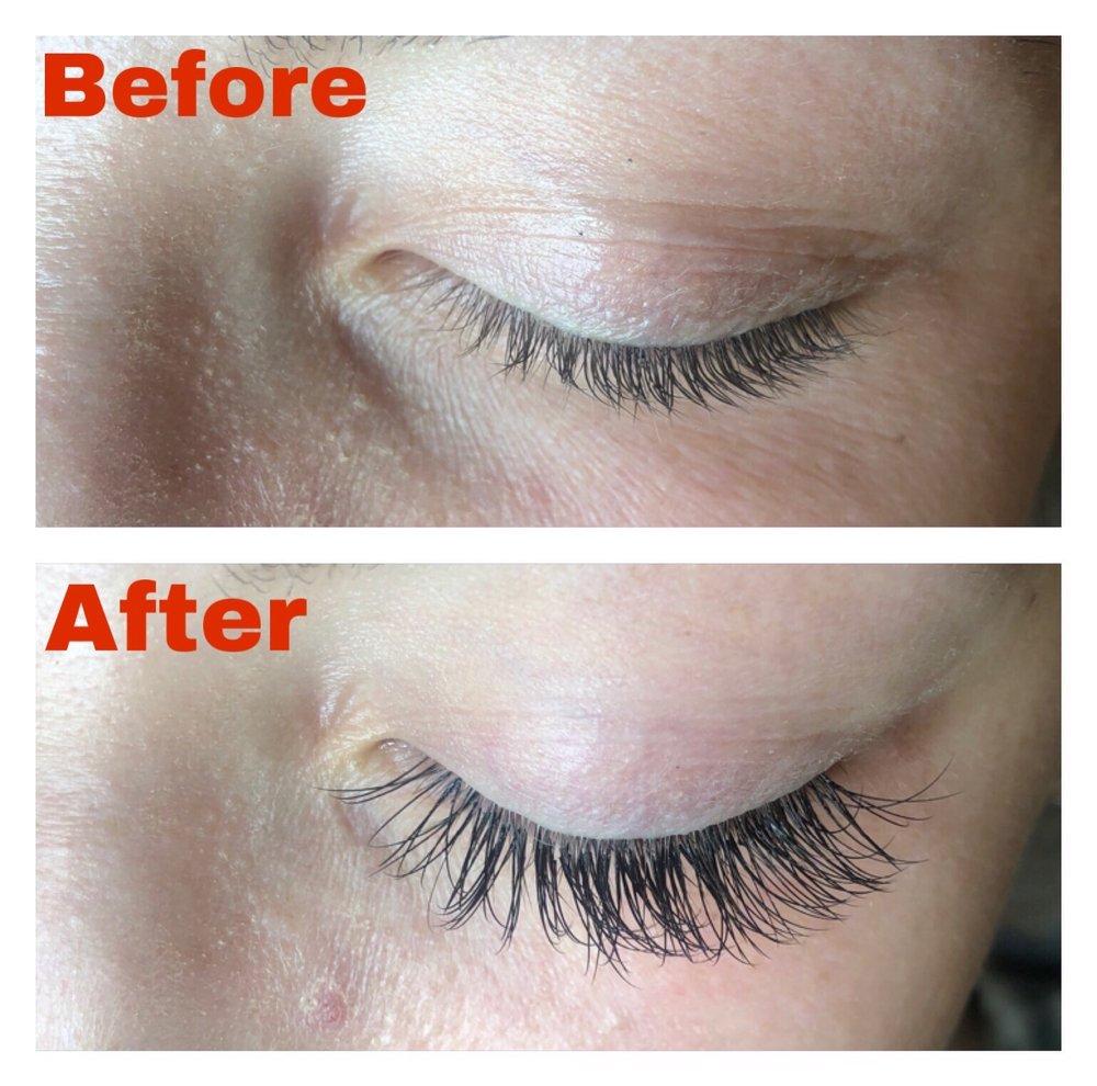 Eyebrow & Beauty Care: 60 Smithfield Blvd, Plattsburgh, NY