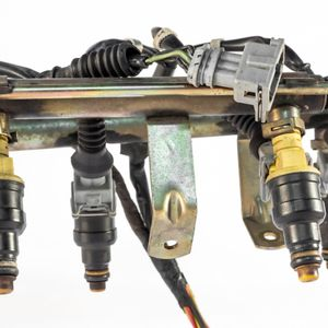 NAPA Auto Parts - Genuine Parts Company - 2019 All You Need
