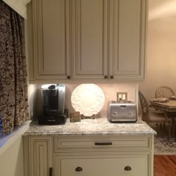 Wholesale Kitchen Center - 12 Photos - Cabinetry - 177 US Hwy 46 W ...