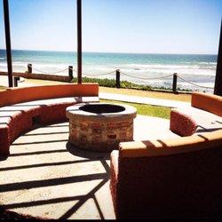 Puerto Nuevo Baja Hotel Villas 202 Photos 80 Reviews Hotels