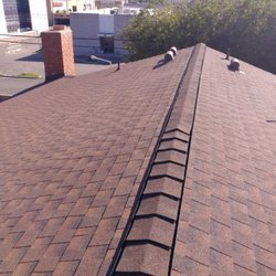 Jobe Roofing 23 Photos Amp 40 Reviews Roofing 3026 W