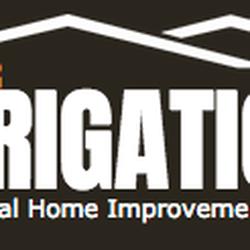 Jacobs Irrigation Installation And Sprinkler Repair Irrigation