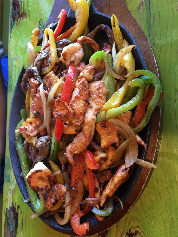Lalo S Mexican Food Oxnard Ca