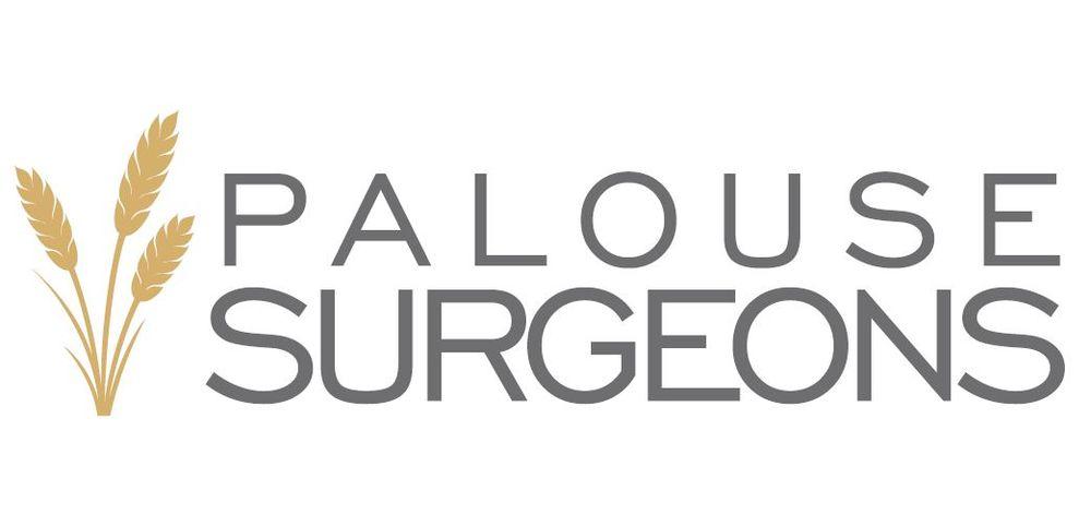 Palouse Surgeons: 2400 W A St, Moscow, ID