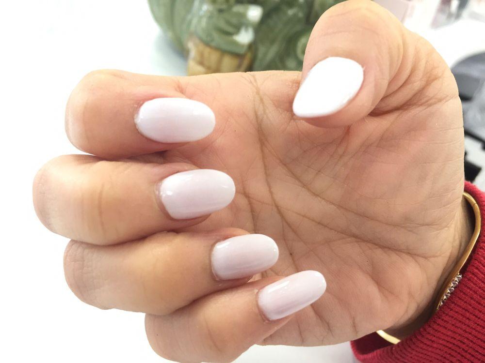 Empress Nails