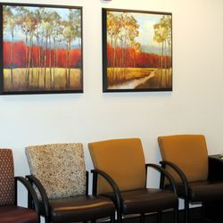 Eagle Walk In Clinic Family Practice 1210 New Garden Rd Greensboro Nc Phone Number Yelp