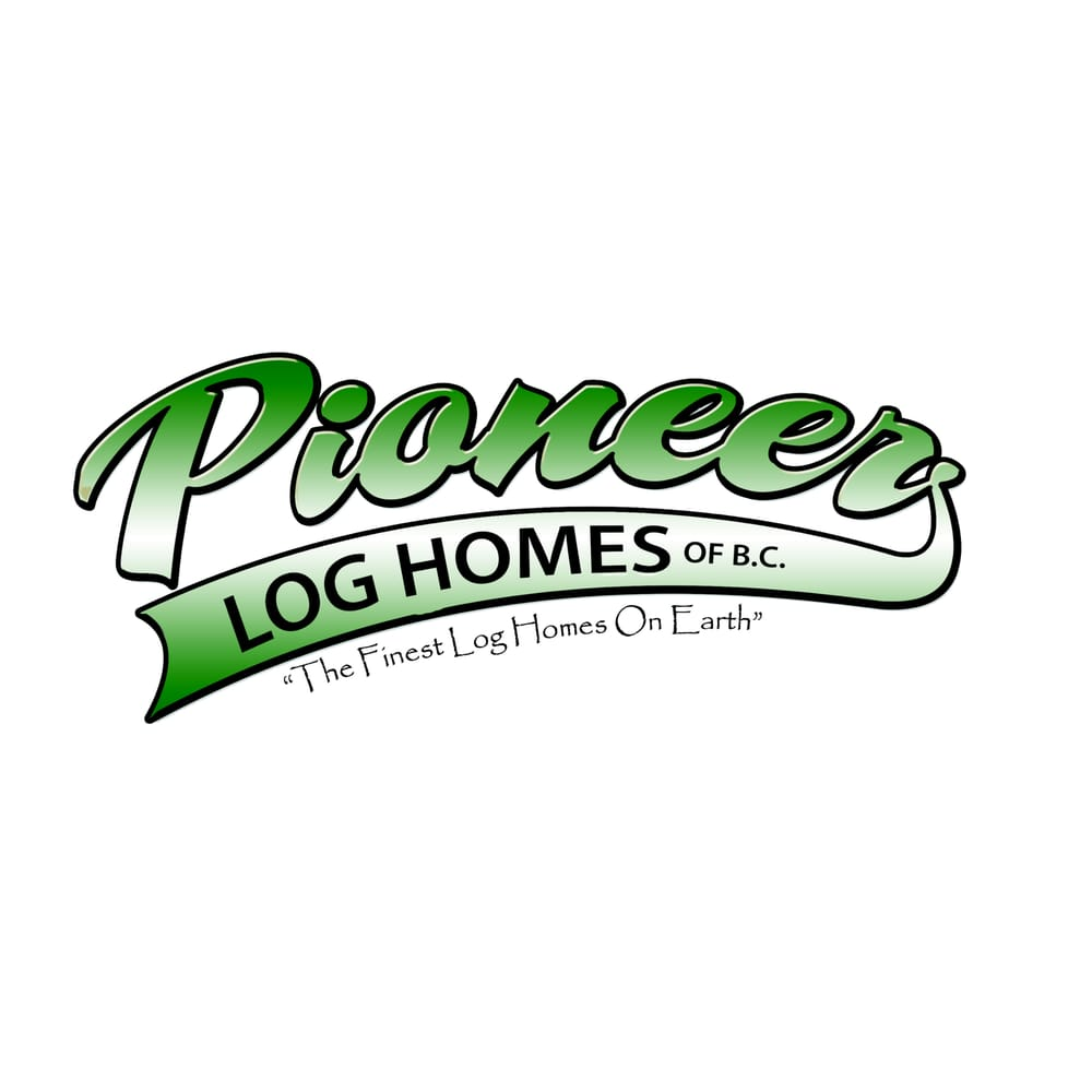 Williams Lake (BC) Canada  City pictures : Homes of BC Builders 351 Hodgson Road, Williams Lake, BC, Canada ...