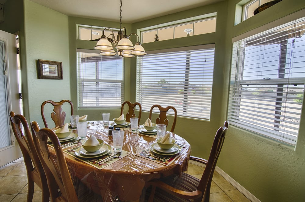 Magma Calm Home Assisted Living: 757 W Magma Rd, Queen Creek, AZ