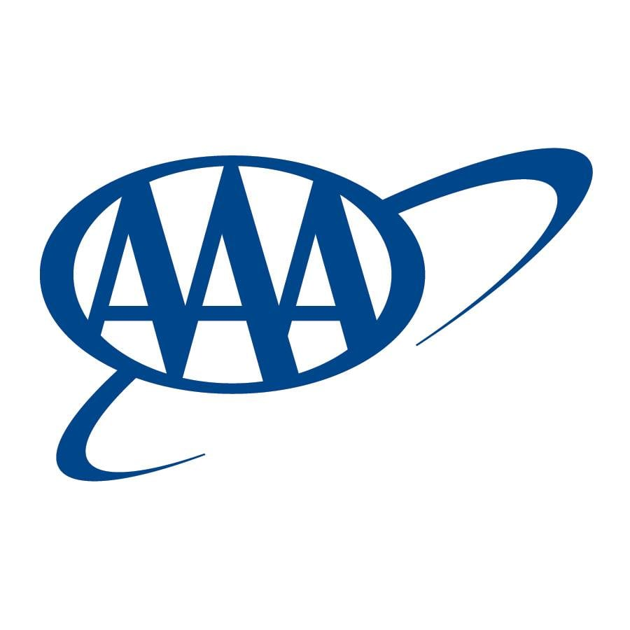AAA Bend Service Center: 20350 Empire Blvd, Bend, OR