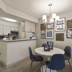 Alvista Trailside Apartments - 31 Photos & 19 Reviews