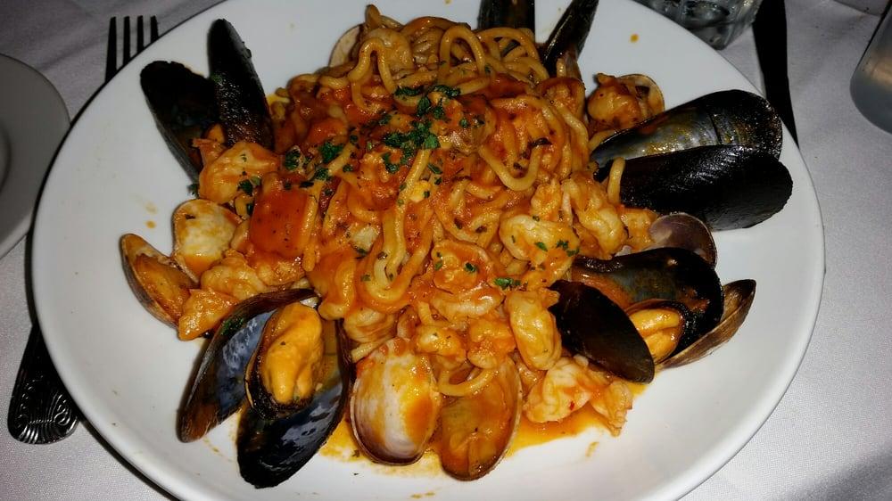 Ca Del Sole 326 Photos 533 Reviews Italian 4100