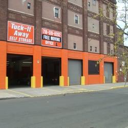 Marvelous Photo Of Tuck It Away Self Storage   Bronx, NY, United