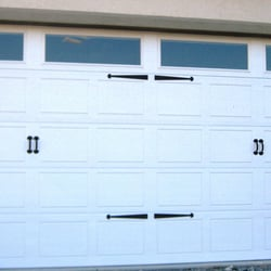 Photo Of Long Island Garage Door   West Hempstead, NY, United States