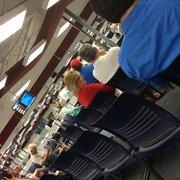... CO Photo of El Paso County - Clerk Department of Motor Vehicles - Colorado Springs, ...