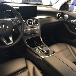 Photo Of Mercedes Benz Of North Palm Beach   North Palm Beach, FL, ...