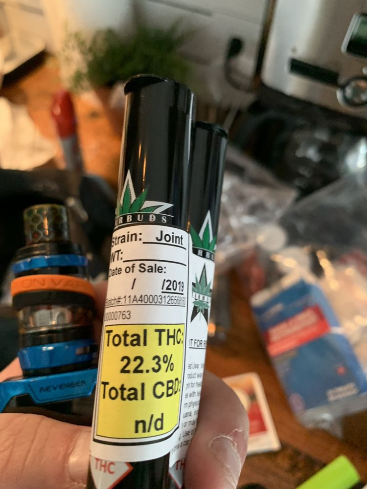 Star Buds Recreational Marijuana Dispensary Louisville: 1156 Dillon Rd, Louisville, CO