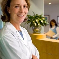 Jacklyn Kurth Orthodontics Foster City Ca