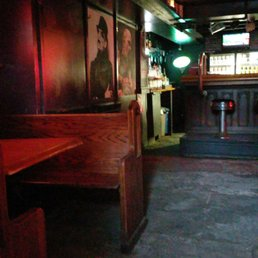 Photo of Doors Taco Joint \u0026 Metal Bar - Hamilton ON Canada & Doors: Taco Joint \u0026 Metal Bar - Dance Clubs - 56 Hess Street S ...