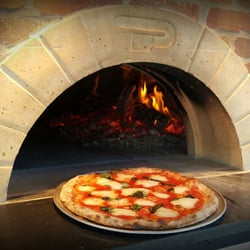 New Braunfels Tx United States Gennaro S La Cucina Italian Restaurant 134 Photos 162 Reviews