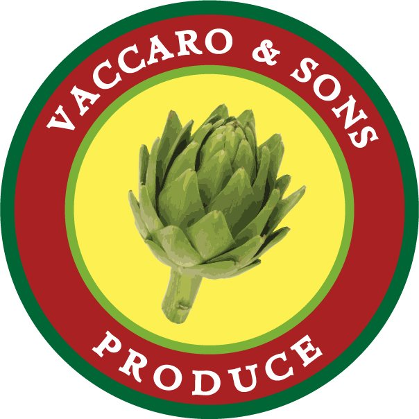 Vaccaro & Sons Produce: 14 Produce Row, Saint Louis, MO