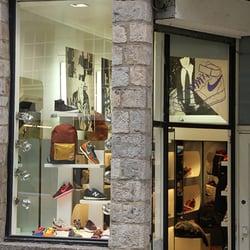 557ec7e0581736 MOOD - Magasins de chaussures - 50 rue de la Clef, Vieux-Lille ...
