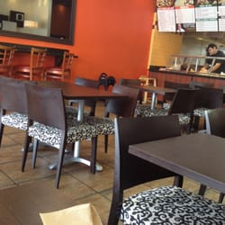 Chicken Kitchen - 25 Reviews - Chicken Wings - 15053 S Dixie Hwy ...