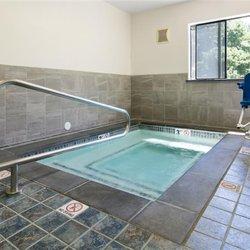 Photo Of Best Western Tumwater Olympia Inn Wa United States