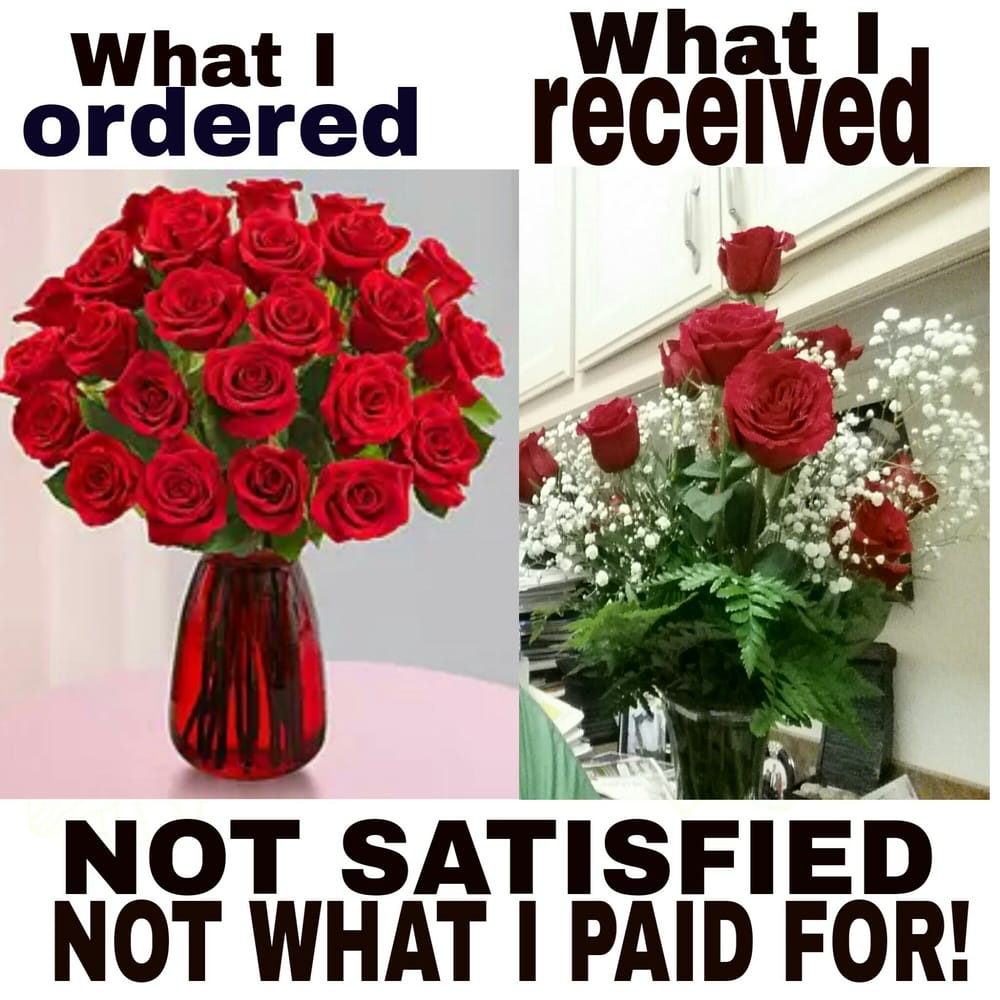 1 800 flowers dallas 16 reviews florists 4135 billy mitchell 1 800 flowers dallas 16 reviews florists 4135 billy mitchell dr addison addison tx phone number products yelp izmirmasajfo Images