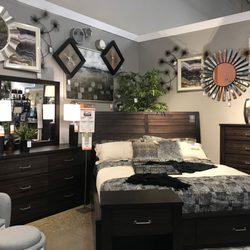 46da1cd34f Ashley HomeStore - 52 Photos & 145 Reviews - Furniture Stores ...