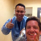garden west dental orthodontics last updated 31 may