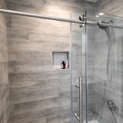 Photo of Go Green Construction - San Jose, CA, United States. Bathroom remodeling