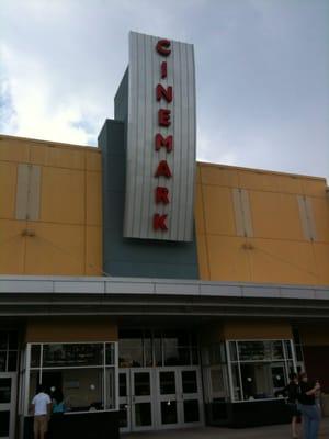 cinemark lufkin 12 109 miles way lufkin tx movie theatres