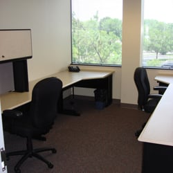 Photo Of Officescape   Indianapolis, IN, United States