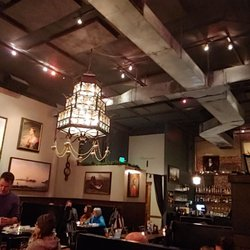 Capitol Cider 562 Photos 780 Reviews Gluten Free 818