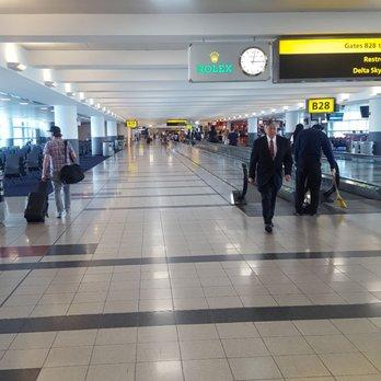 Jfk Airport Terminal 4 296 Photos 354 Reviews Terminals Jamaica Ny Phone Number Yelp